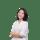 Hyeyon